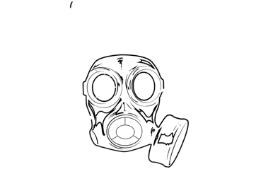 linx music design